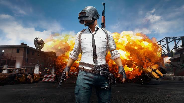 'PUBG' update 1.27 fixed bugs on ps4 & xbox - here are the patch notes