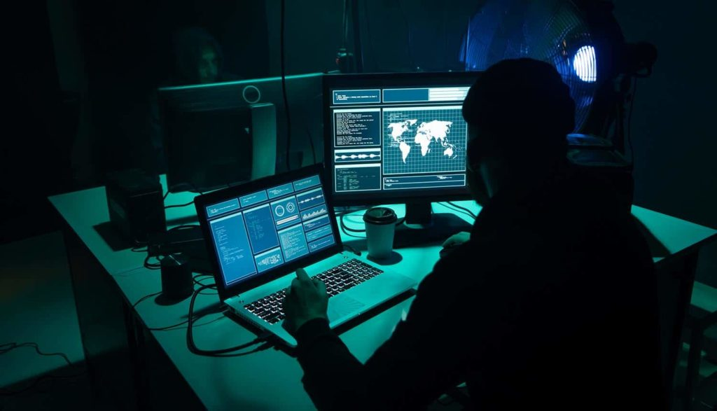 Australian Law Enforcement And Hackers Work Together To Find Missing Persons