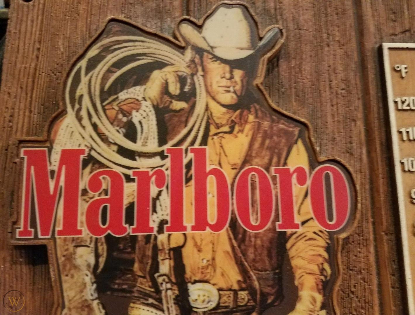 Robert 'Bob' Norris, an Original 'Marlboro Man', Dies at 90- Here Everthing to be remebered!