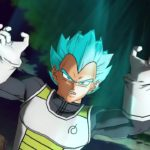 Dragon Ball Xenoverse 2 is getting underrated Super Uub