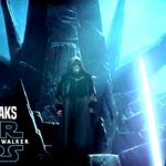 The Rise Of Skywalker Ending Leaks! Why To watch This Amazing Film?