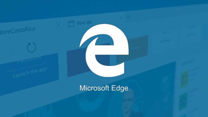 Microsoft's New Edge logo Revealed erasing bad memories of Internet Explorer