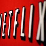 Here's Ranking of Netflix original Thriller films from worst to best