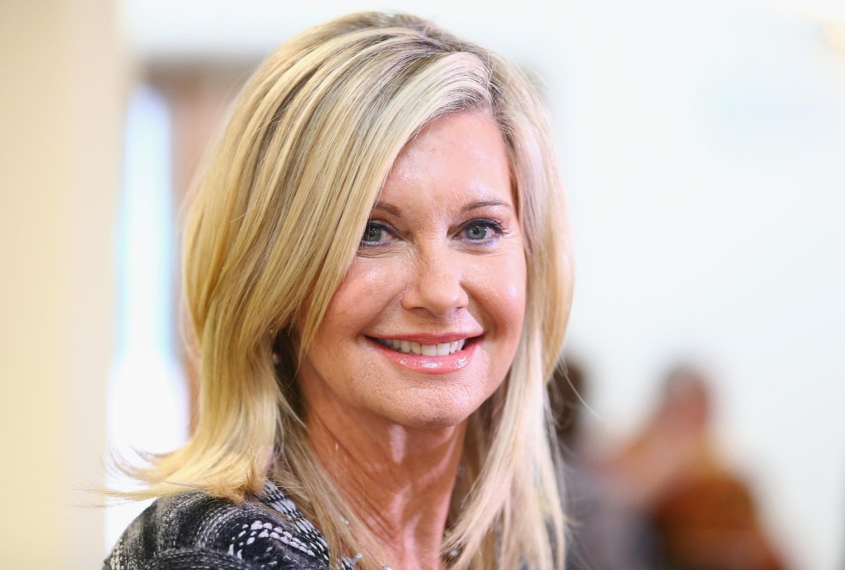 Olivia Newton-John's Iconic Memorabilia To Be Auctioned Soon: Here'severything to know about it