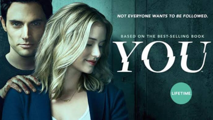 'YOU' SEASON 2 PREMIERE REVEALED THE RELEASE DATE ALONG WITH NEW CAST