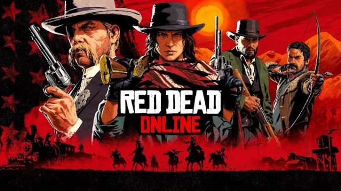 RED DEAD ONLINE NEW OFFERED CASH, TREASURE MAP, AND BOUNTY FOR THIS WEEK: HERE THE DETAILS