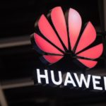 Huawei Mate Pro tablet To be Out soon- Details Leaked