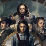 'His Dark Materials' Season Premiere Full Recap: What's special in this season?