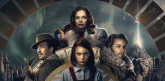 'His Dark Materials' Season Premiere Full Recap: What's special in this season?