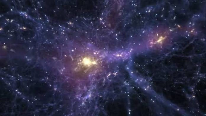 This New dark energy experiment can solve one of the universe's greatest mysteries