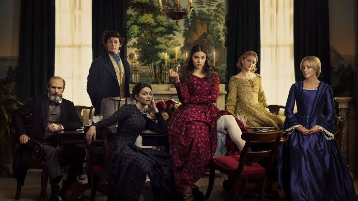 Dickinson' Season 2: Fans are demanding for more of Emily and Sue's story