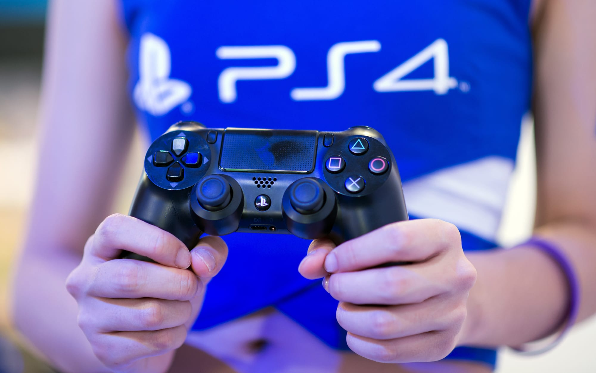 Sony Announces a Shift From Playstation 4 To 5 Than In Previous Generations: Details inside