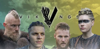 """What's New is going to happen in """"Vikings"""" season 6?"""