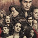 Riverdale Season 5 to be released soon: Air Date, Cast ,Plot and more Details