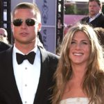 Brad Pitt, Jennifer Aniston Love That 'They Trust Each Other'