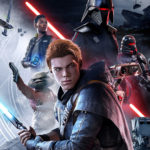 Star Wars Jedi: Fallen Order alone Sold 2.14 Million Digital Units In November
