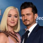 Katy Perry plans on 'creating her own idea of family' in the new year after postponing wedding