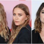 Mary-Kate and Ashley Olsen's Birthday Video To Ashley Benson Is Bizarre, But Epic
