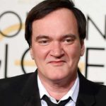 "Quentin Tarantino to Honoured with ""Director of the Year"" Award at Palm Springs International Film Festival"