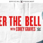 Corey Graves will give Answers to Fans Questions On WWE After the Bell