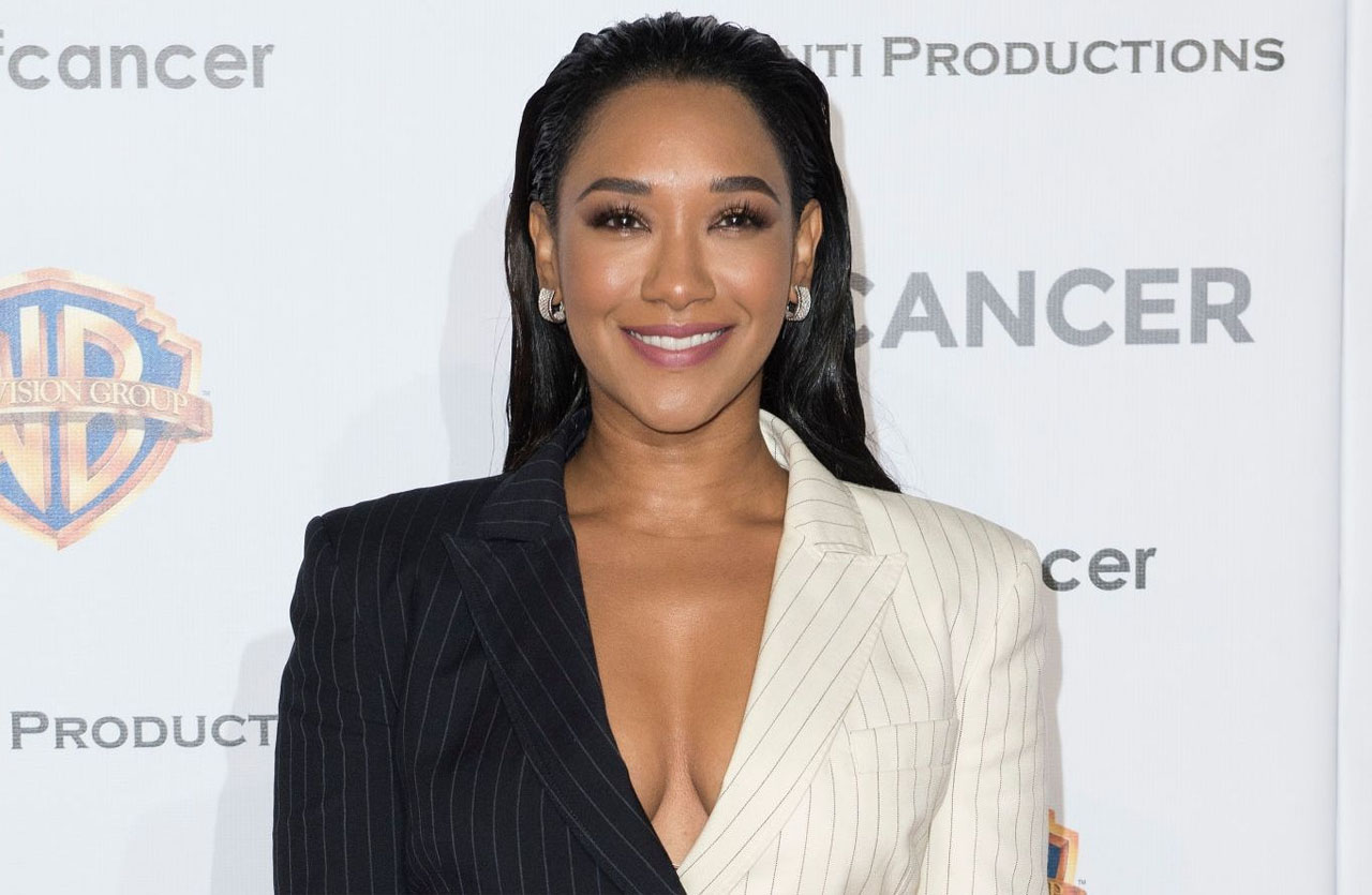 Candice Patton: 5 amazing Facts You Need to Know!