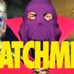 KEVIN SMITH EXPLAINED WHY WATCHMEN WAS THE BEST THING