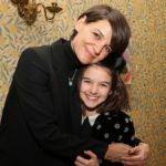 Katie Holmes shares rare photo with her daughter Suri Cruise