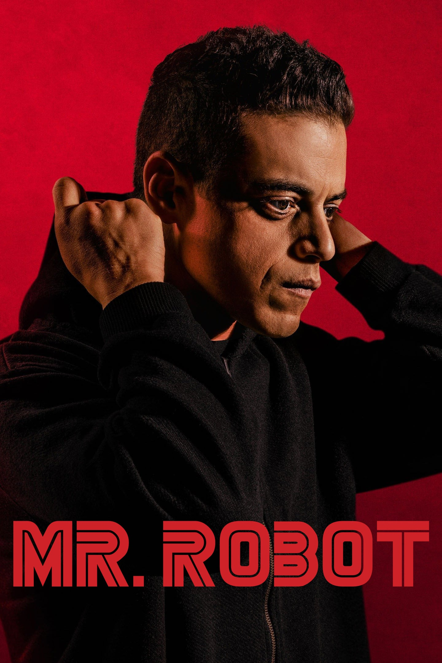 Mr. Robot' Series Finale Ends With One Last Game-Changing Twist