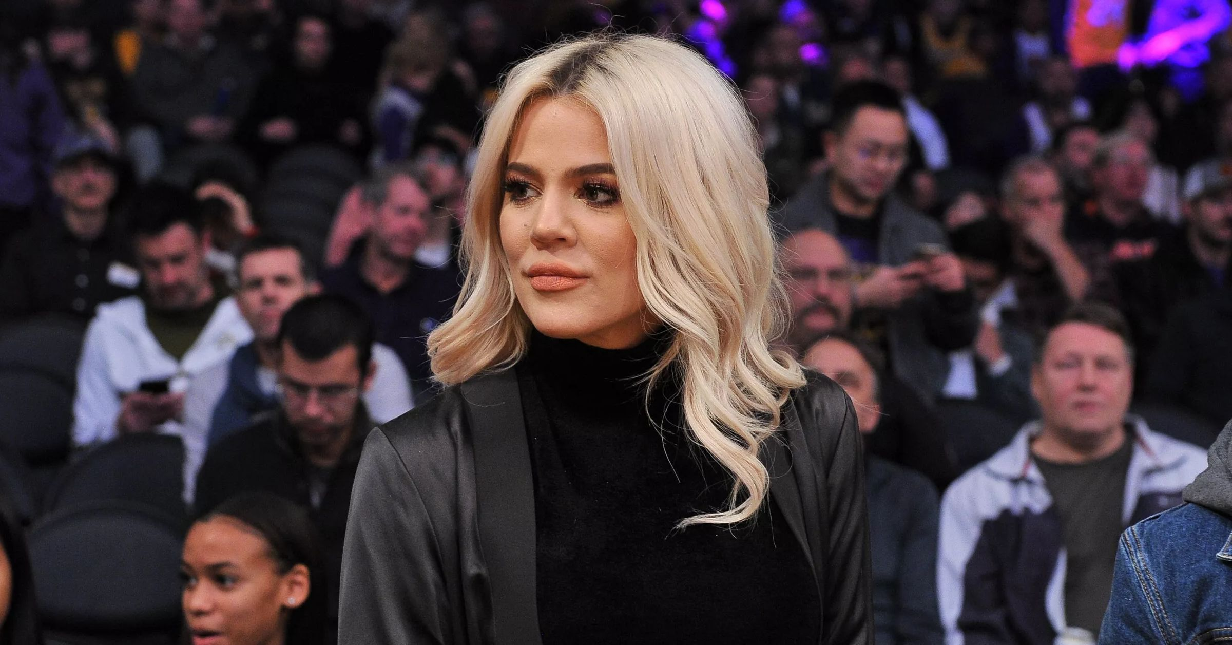 Khloe Kardashian Wants Tristan Thompson Back in Her Life Only For One Reason