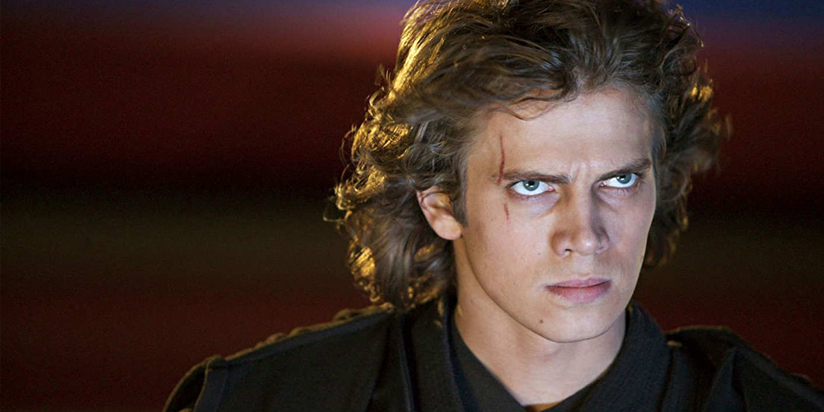 Star Wars: The Rise Of Skywalker Leak Reveals If Hayden Christensen Returns Or Not