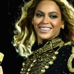 "Beyoncé Drops The Mic When She Was Asked About ""Fluctuating Weight""- Here's why?"