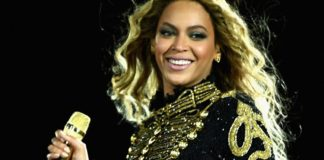 """Beyoncé Drops The Mic When She Was Asked About """"Fluctuating Weight""""- Here's why?"""