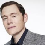 Burn Gorman & Ty Franck Talks about The Volitialty of Adolphus Murtry and Season 4 Of 'The Expanse'
