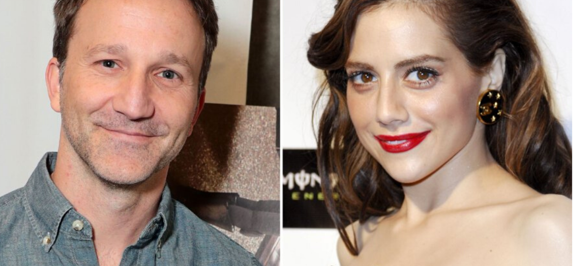 Brittany Murphy's Clueless Co-Star Breckin Meyer Honors Her on tenth Death Anniversary