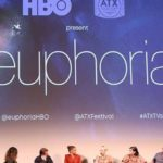 "HBO Announced Return Of Drake's Beloved ""Euphoria"""""
