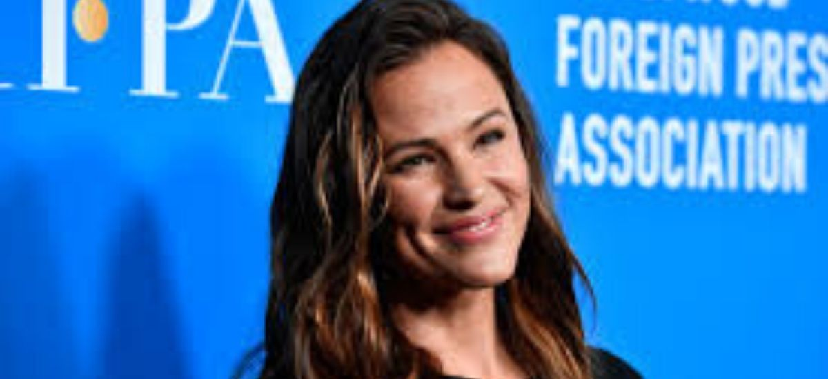 J.J. Abrams Has Discussed Doing An Alias Reboot