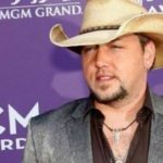 Jason Aldean Reveals about coping with trauma after shooting