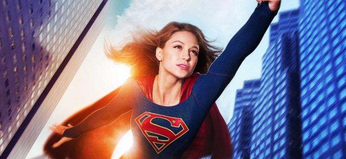 Supergirl season 5 episode 8: can Kara repair things with Lena