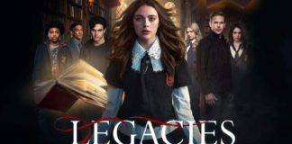 Legacies season 2 episode 7 full review: here's every detail of it.