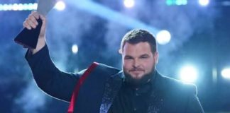 The Voice' finale: Jake Hoot wins Season 17, giving Kelly Clarkson her third win