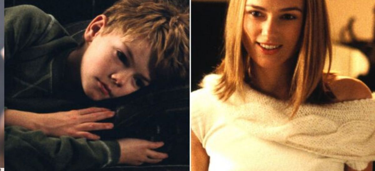 Love Actually unveils Tiny Age Gap Between Co-Stars and Fans Are Startled!