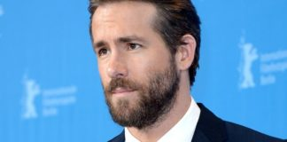 Michael Bay destroys Ryan Reynolds' goodwill with one of the worst Netflix originals