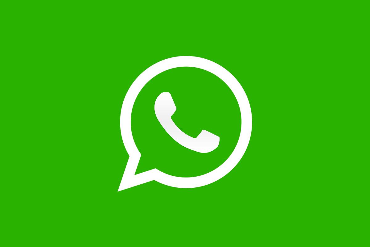 Whatsapp new beta brings new version of activating dark mode.