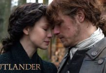 """Outlander"" season 5 sneak Peek investigation: Jamie, over a wide span of time"