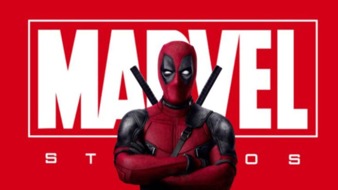 Ryan Reynolds affirms that Deadpool 3 is in developement at Marvel Studios
