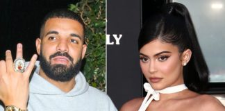 Kylie Jenner's Astrological Compatibility With Travis Scott and Drake