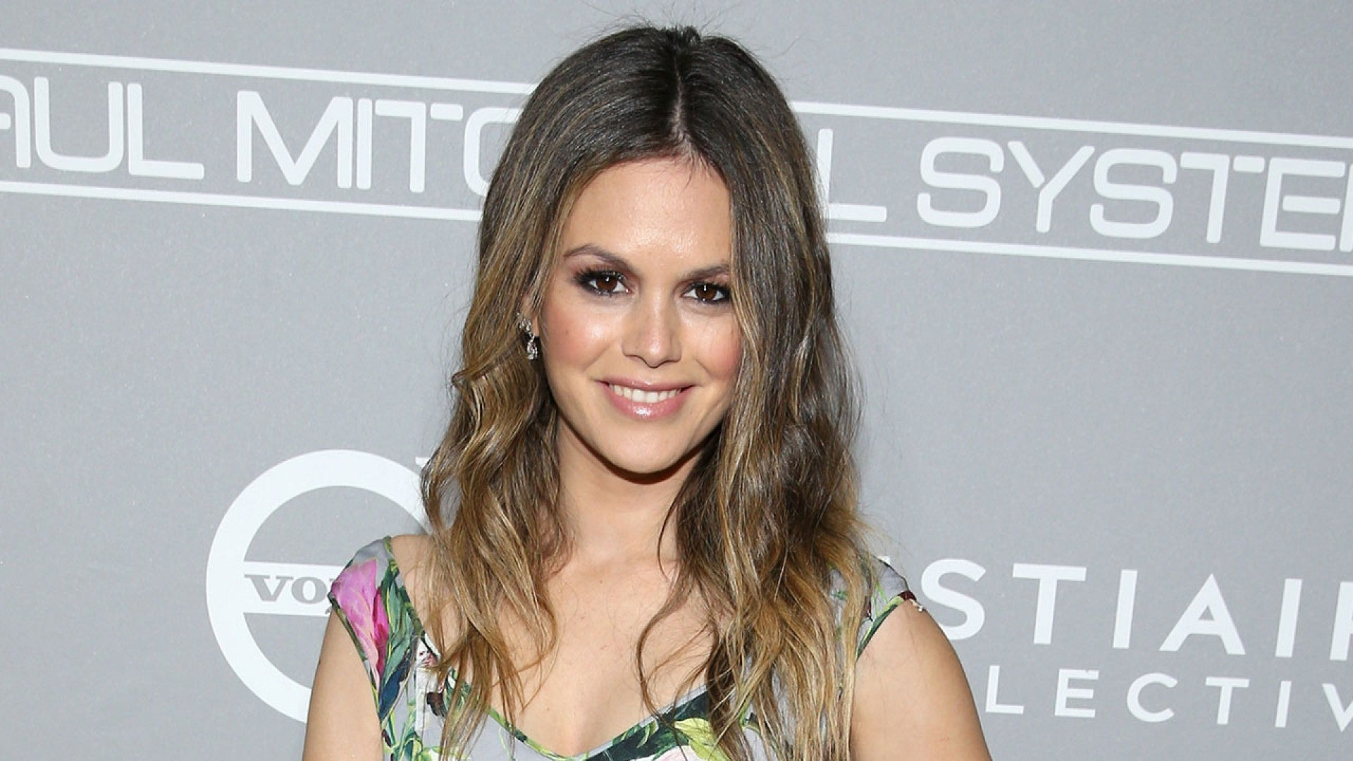 New couple alert! Bill Hader takes Rachel Bilson 'to meet his family'- Details inside