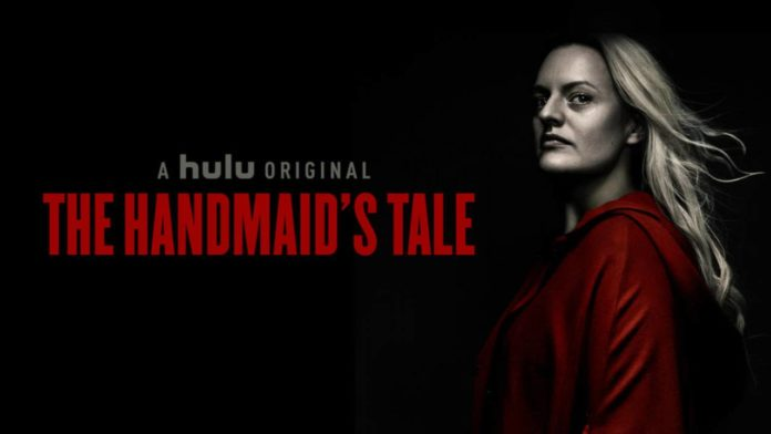 The Handmaid's Tale Season 4 Release Date, Cast, Plot, And all major Details ?