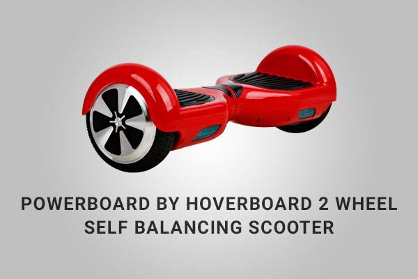 how much does a hover board charger cost