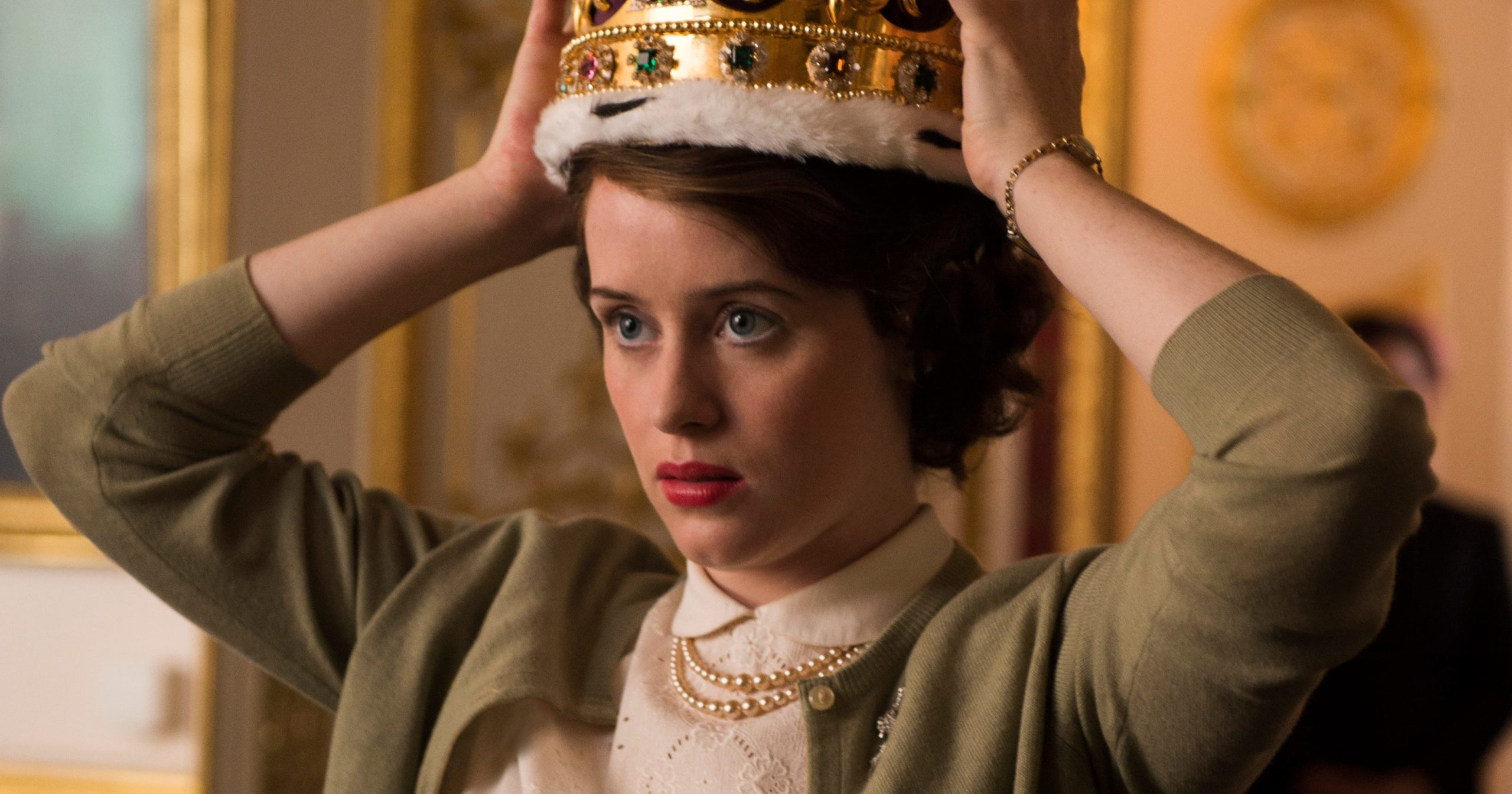 "Netflix's The Crown has left Scottish residents provoked by ""coarse and hostile remark"""
